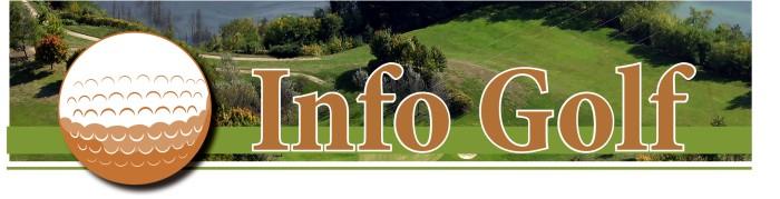 Golf 060818