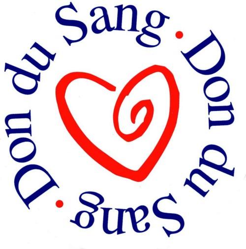 Logo don sang 170818