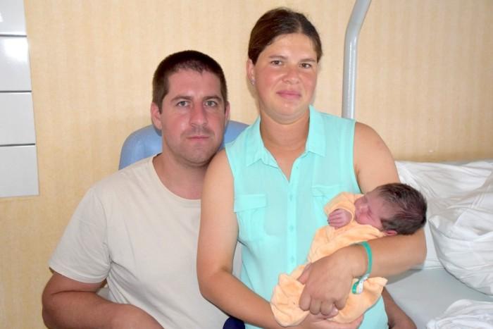 bebe julia 2208182