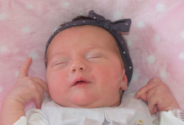 bebe louise 1708184