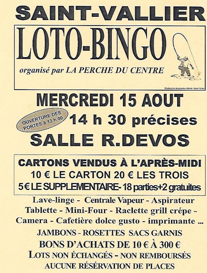 loto 090818