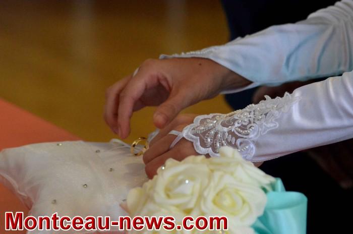 mariage 26081815