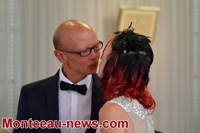 mariage 26081816