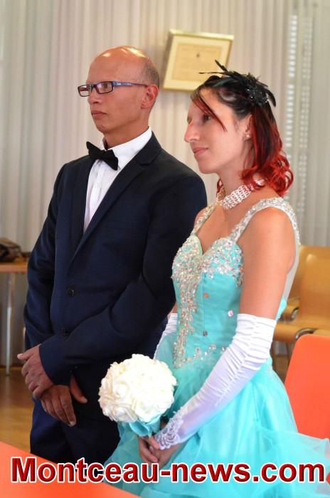 mariage 26081817