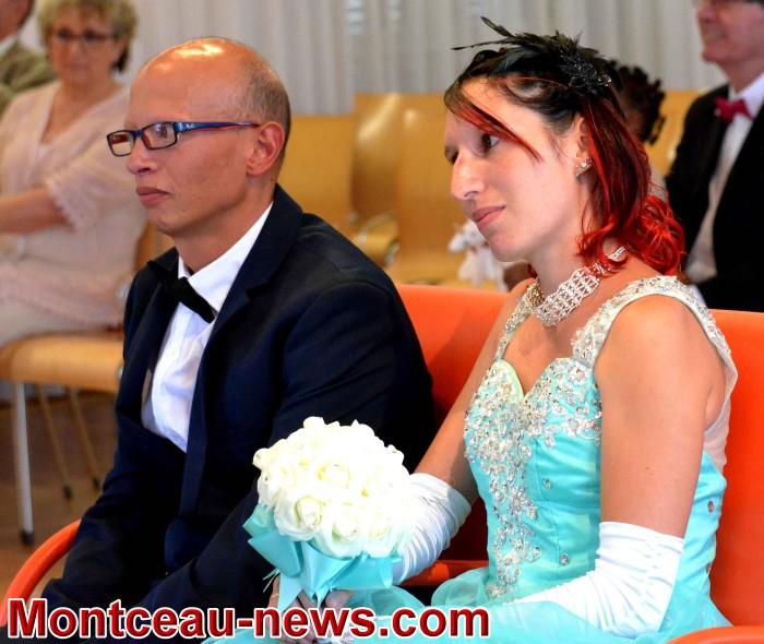 mariage 2608182