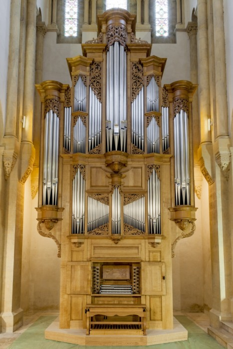 orgue 1608184