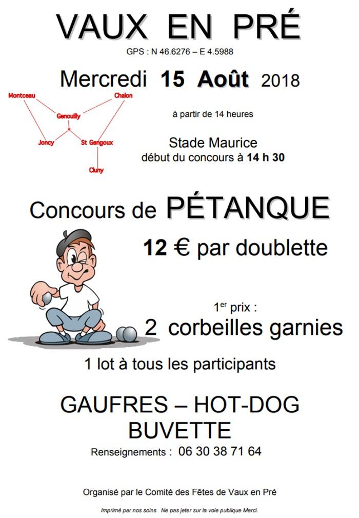 petanque 0908182