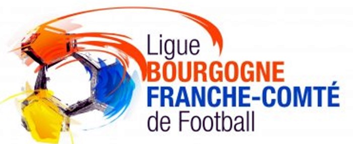 Logo ligue foot 250818