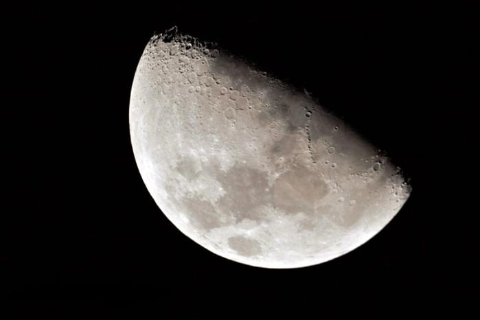 Lune 030918