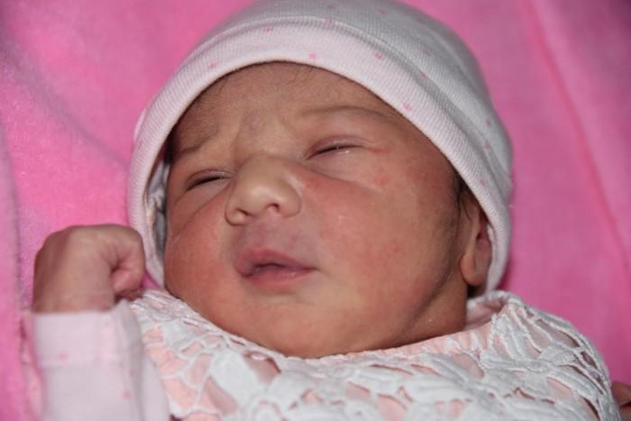 bebe elisa1209182
