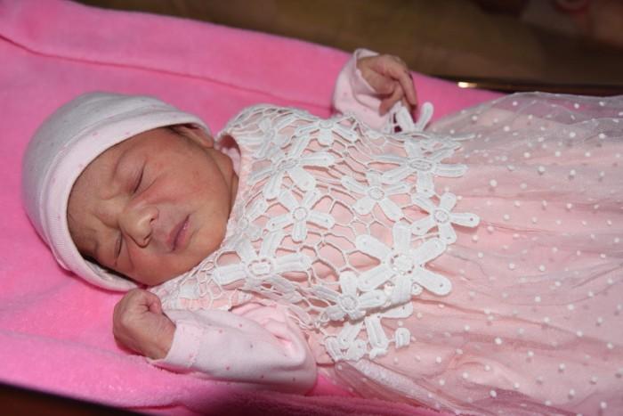 bebe elisa1209183