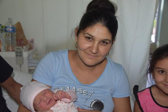 bebe elisa1209184