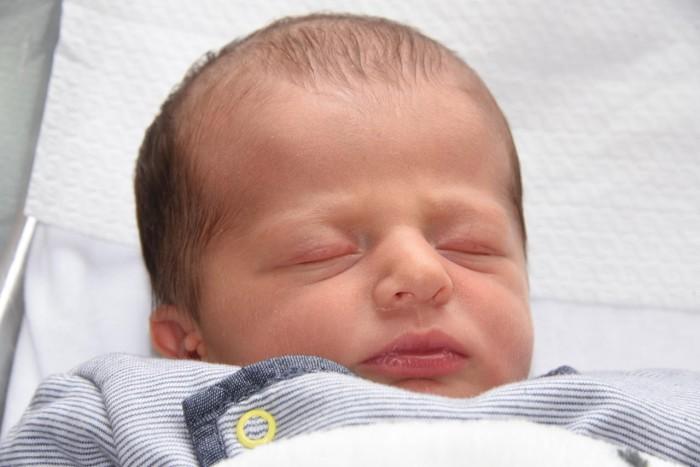 bebe paul 0709182