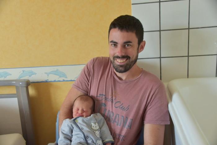 bebe paul 0709184