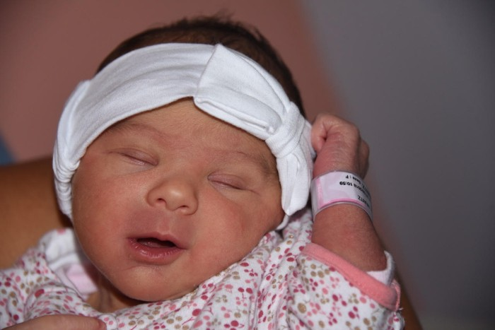bebe rosie 1209183