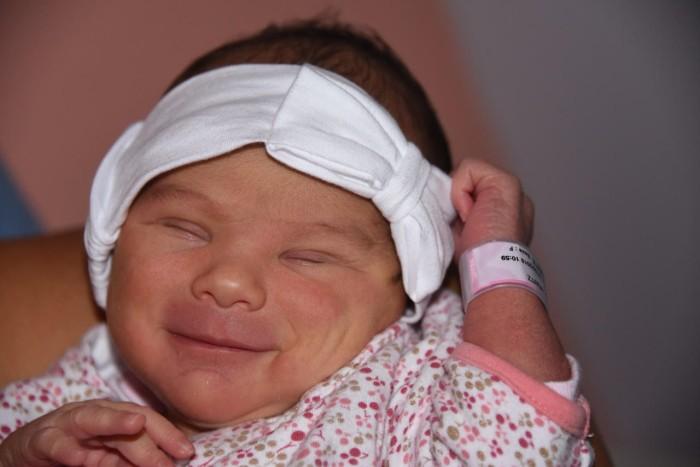 bebe rosie 1209184