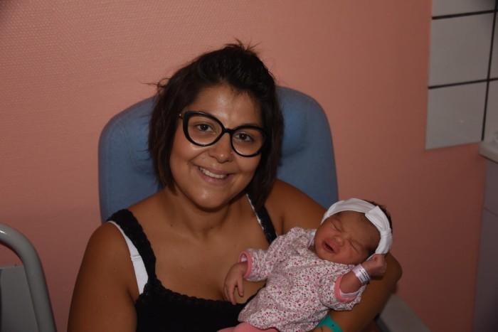 bebe rosie 1209185