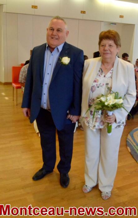 mariage 02091812