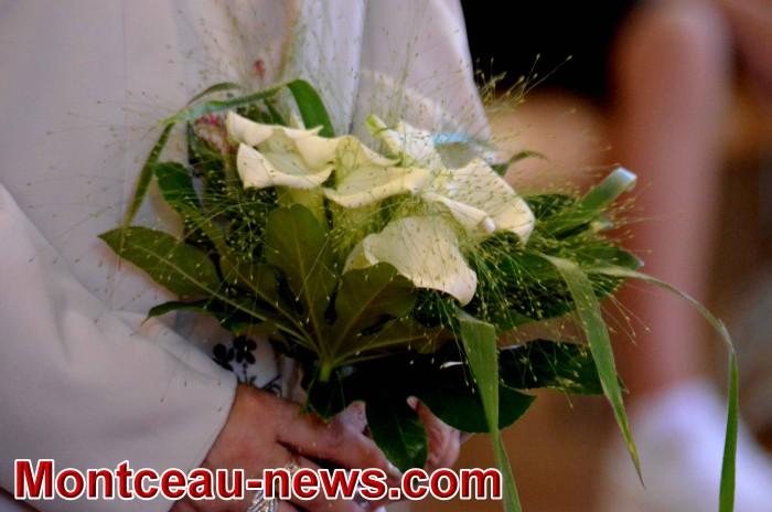 mariage 0209184