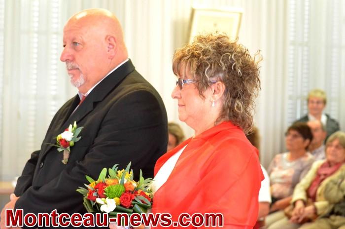 mariage 30091819