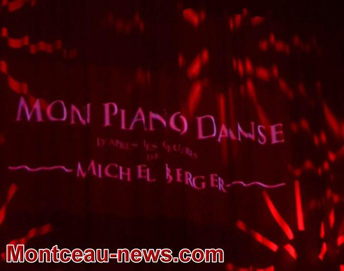 piano 3009182