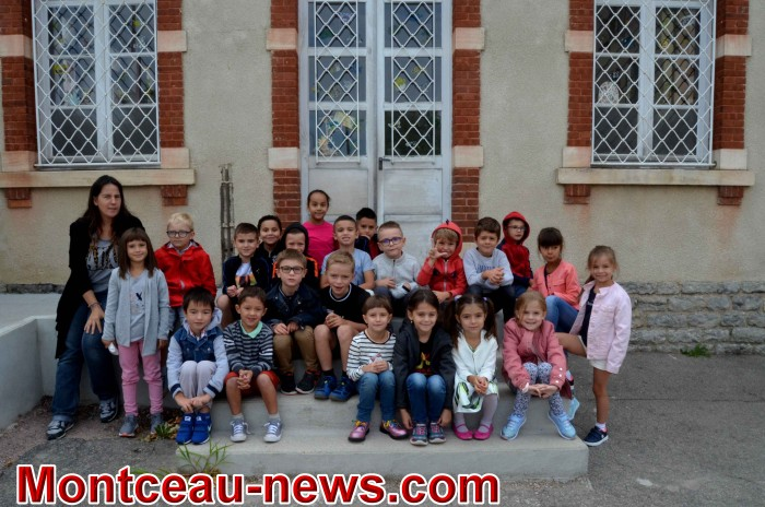 st val 03091824