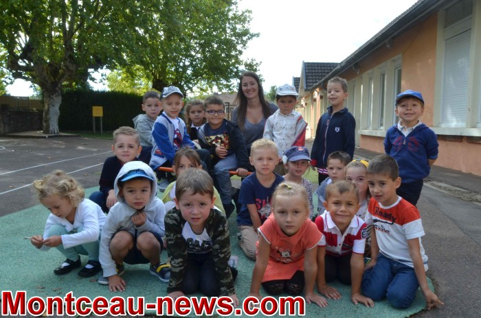 st val 0309183