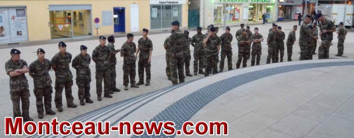 armee 1110186