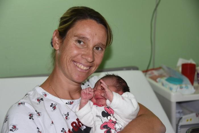 bebe arizona 0110183