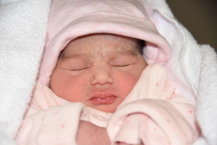 bebe ellia 2310182