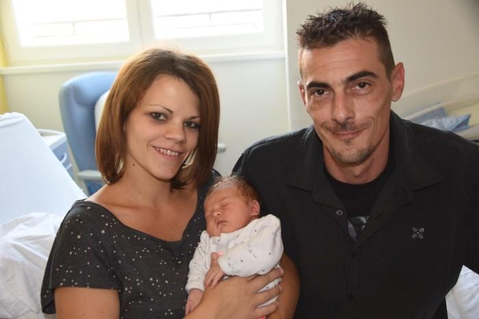 bebe enola 2310183