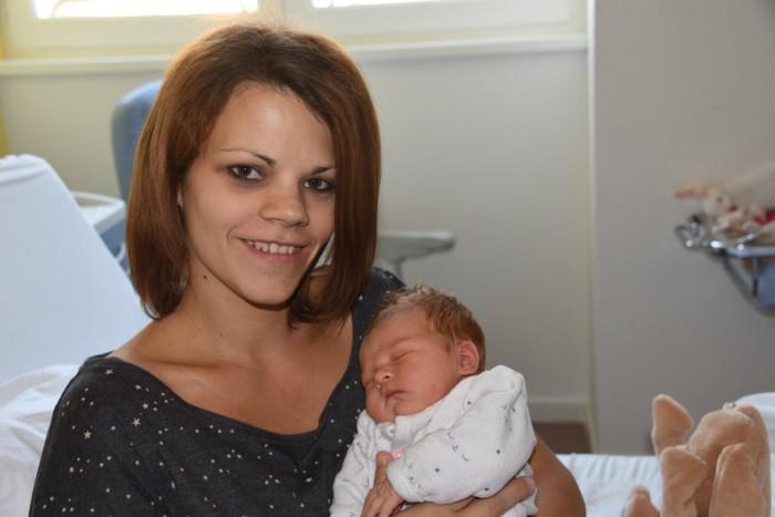 bebe enola 2310184