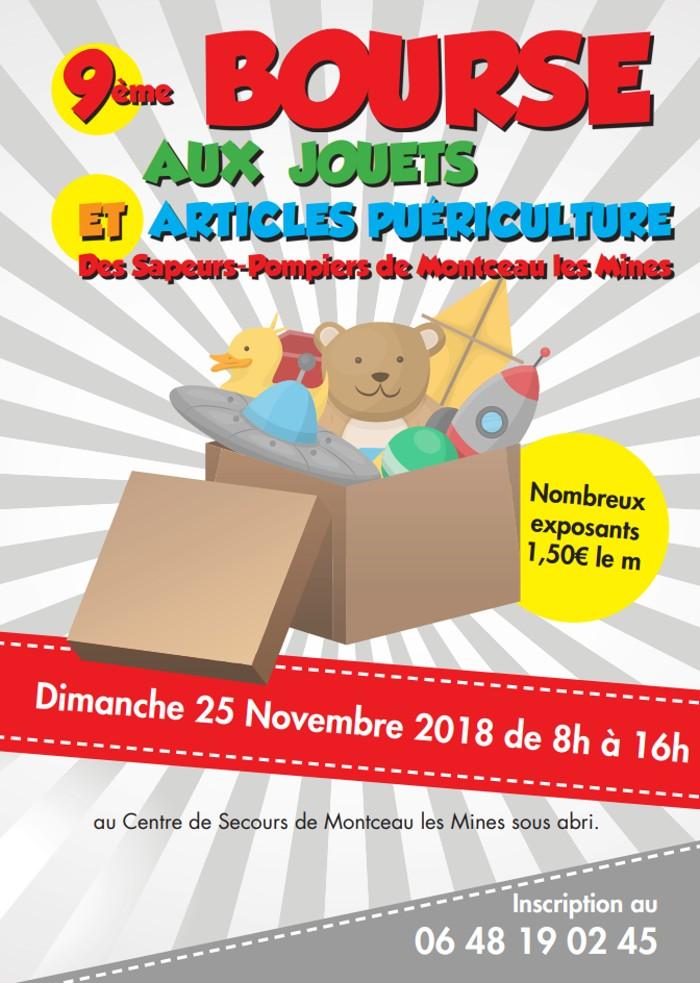 bourses jouets 1410182