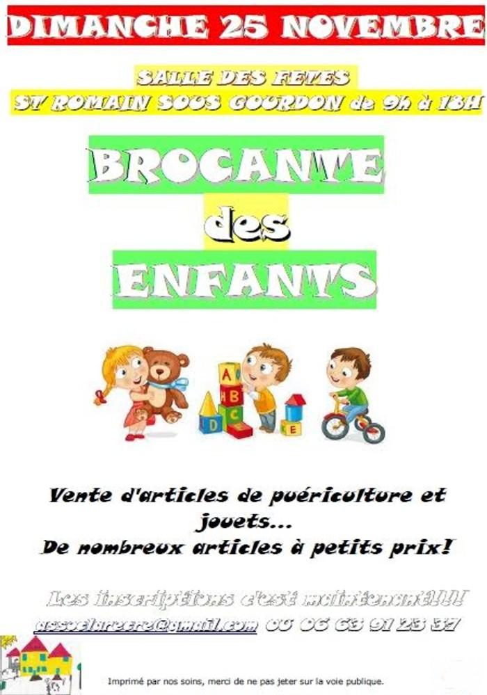 broc 0910182