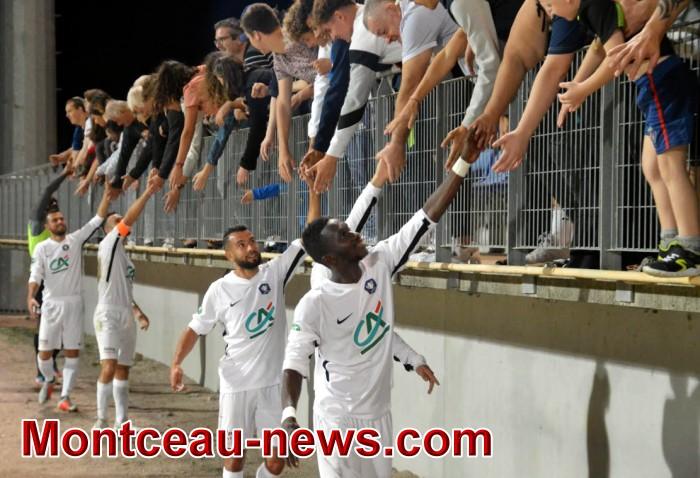Coupe de france tirage au sort 7eme tour montceau news - Tirage au sort coupe de france 7eme tour ...