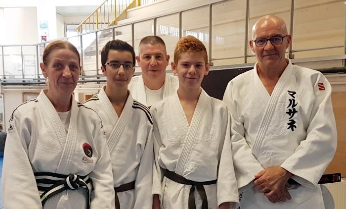 judo 071018