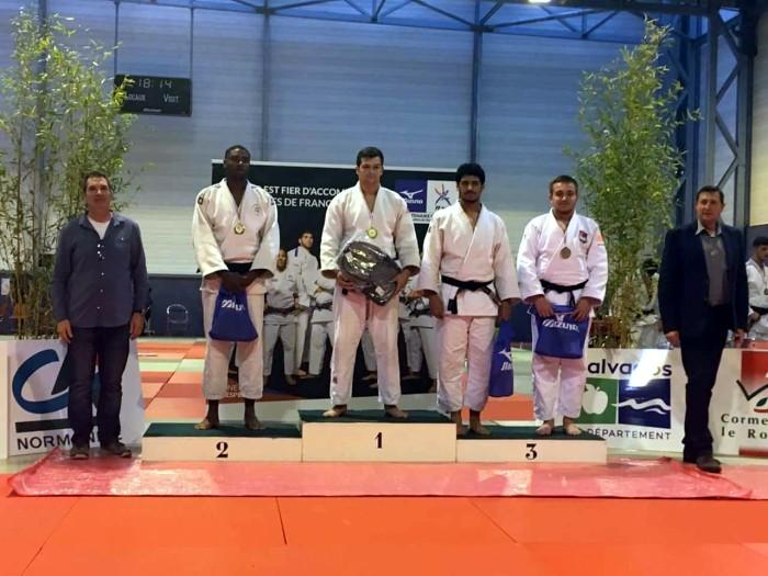 judo 0710181