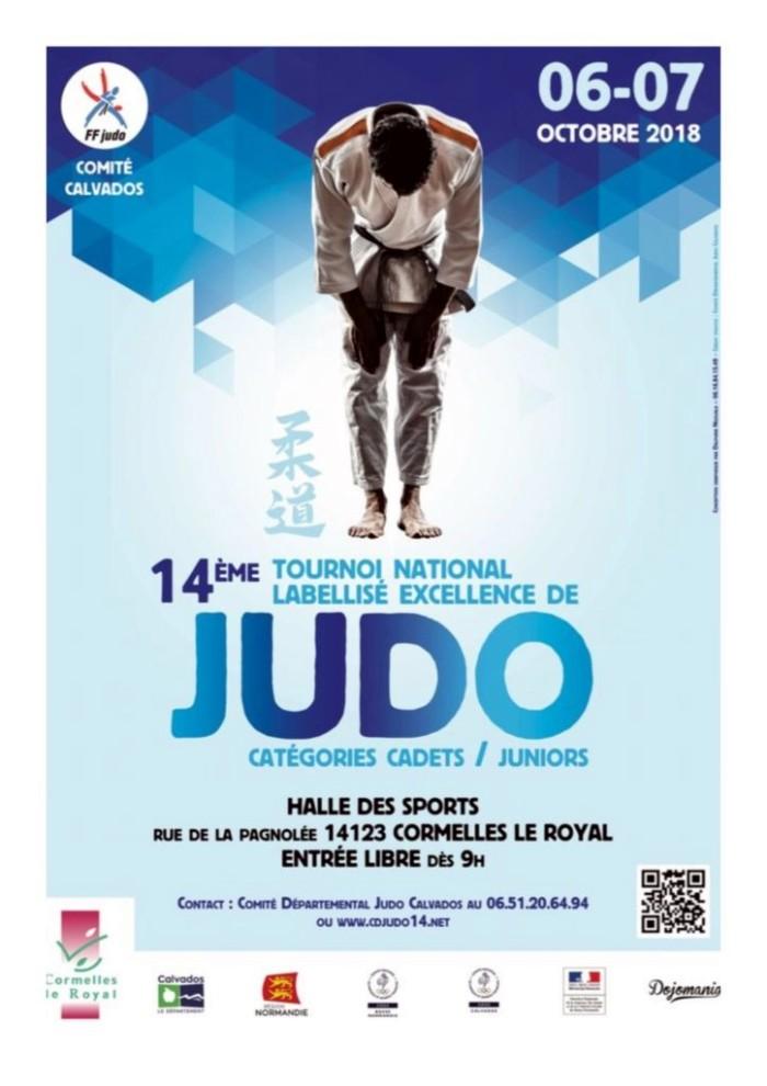 judo 0710182