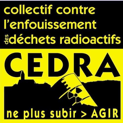 logo Cedra Bure 201018
