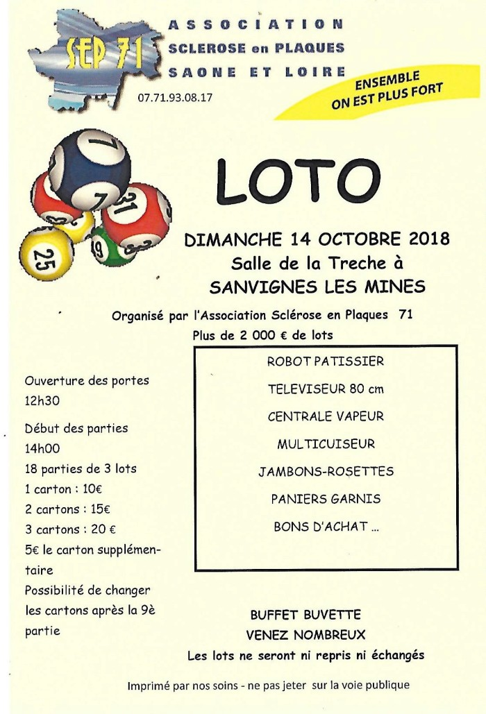 lot 061018