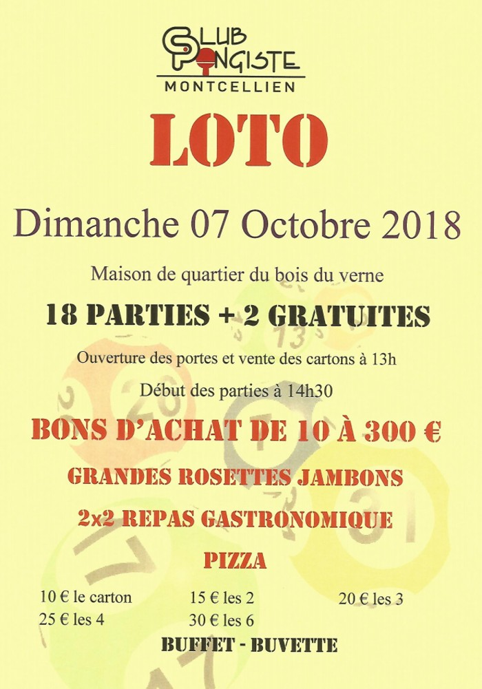 loto 0110182