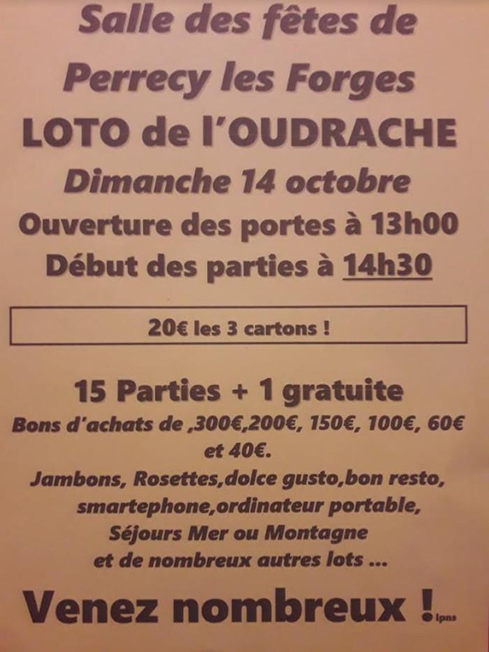loto 1210182