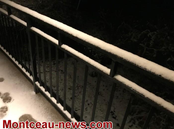 neige 3010186