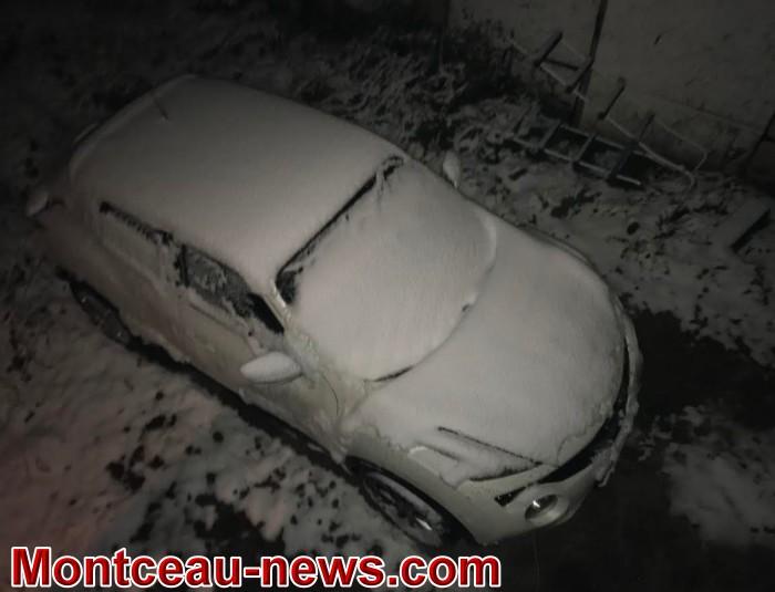 neige 3010187