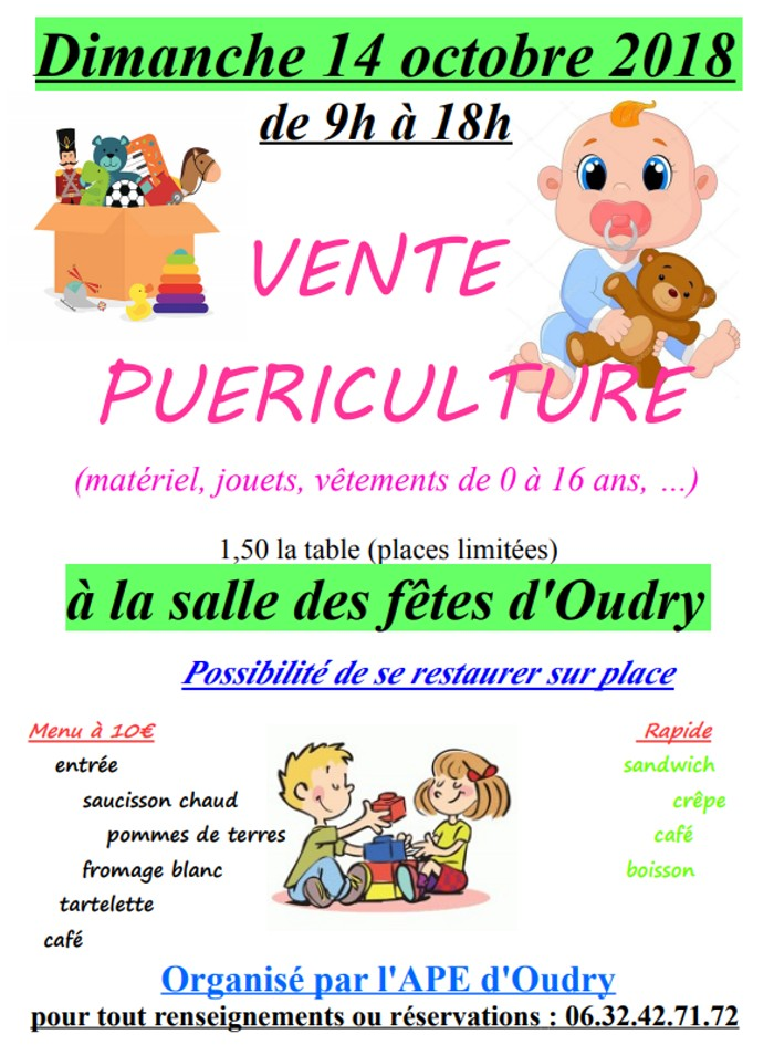 oudry 051018