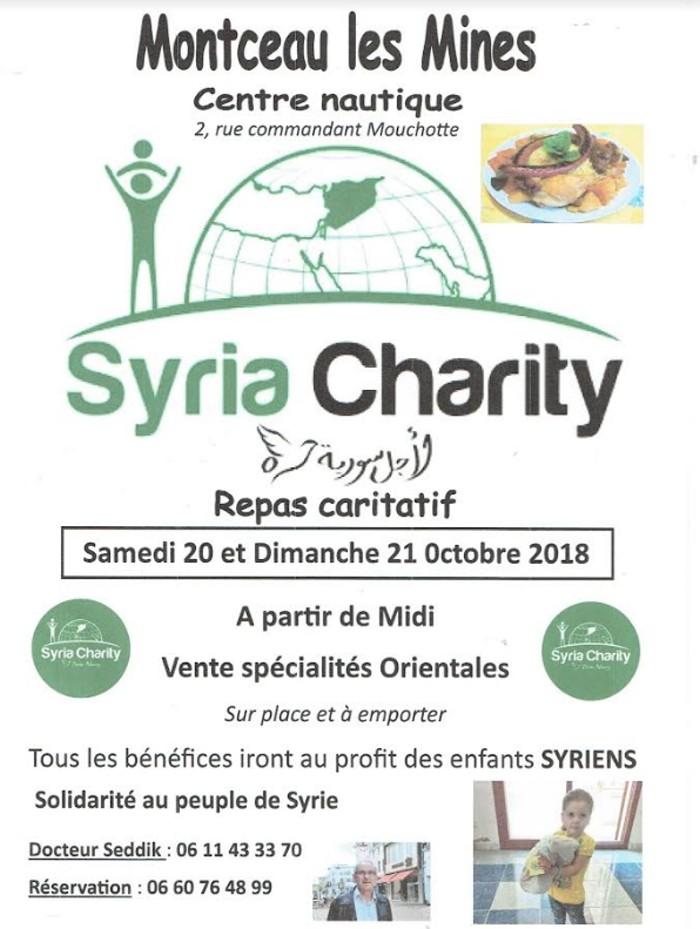 syria 1210182