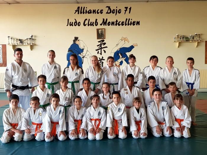 Alliance 061118