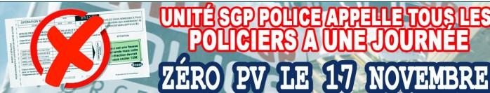 SGP 081118