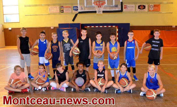 cl basket 2911182