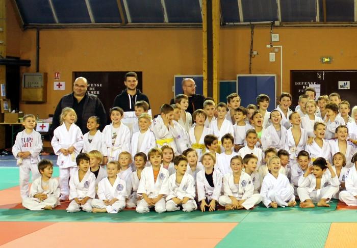 judo 271118